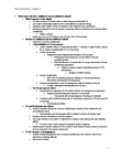 PS261 Chapter Notes - Chapter 4: Classical Conditioning, Psychoactive Drug, Drug Tolerance
