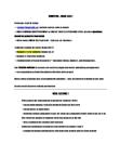 SOAN_2120 - Week 1 LEC 1.docx