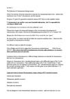 BIOL 202 Lecture Notes - Lecture 3: Nettie Stevens, Thomas Hunt Morgan, Pseudoautosomal Region