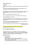 BIOL 202 Lecture Notes - Lecture 12: Kirk Bloodsworth, Quantitative Trait Locus, Mendelian Inheritance