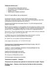 BIOL 202 Lecture Notes - Lecture 5: Punnett Square, Quantitative Trait Locus, Centromere