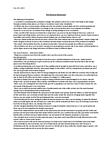 History 2501E Lecture Notes - Francisco I. Madero, Latifundium, United States Marine Corps