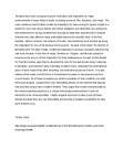 Psychology 1000 Lecture Notes - Lucid Dream, Kubla Khan, Samuel Taylor Coleridge