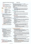 PSYC 1010 Chapter Notes - Chapter 7: Fergus I. M. Craik, Long-Term Memory, Wilder Penfield
