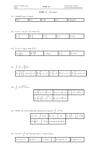 Final1.pdf