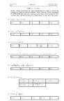 Mathematics 1225A/B Study Guide - Final Guide: Saddle Point, Maxima And Minima, Lagrange Multiplier