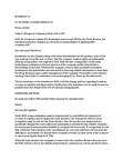 PCS 181 Lecture Notes - Initial Public Offering, Financial Statement