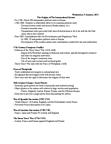 The Origins of The International System .pdf