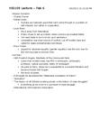 HIS109Y1 Lecture Notes - Utopian Socialism, Flora Tristan, Class Conflict