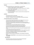 winterclassics1_6.docCax