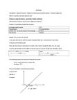 ADMS 4503 Lecture Notes - Arbitrage, Net Profit, Short Squeeze