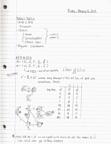 COMP 3803A - Lecture 10 - Feb. 8, 2013.pdf