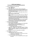 HIS103Y1 Lecture Notes - Lecture 3: Universal Monarchy, Infante, French Market