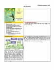 BIO271H1 Lecture Notes - Pearson Education, August Krogh, Evolutionary Physiology