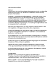HMB202H1 Lecture Notes - Healthmap, 1918 Flu Pandemic