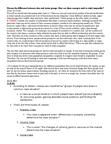 SOC281 Test 1 Study Guide.doc