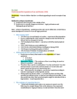 PHL271H1 Lecture Notes - Procedural Justice, H. L. A. Hart, Teaching Philosophy