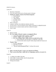 ENGC39H3 Lecture Notes - List Of Muppets, Social Class, Double Entendre