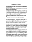 SOCA02H3 Lecture Notes - Lecture 5: Black Kids, List Of Countries By Intentional Homicide Rate, Gartner