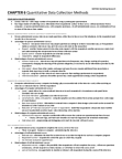 MKT 500 Study Guide - Cultural Diversity, Handsfree, Reduced Cost