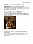 FAH230H1 Lecture Notes - Judith Beheading Holofernes, Agostino Tassi, Holofernes