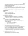 SOC316H5 Lecture Notes - Environmental Design, Social Change, Crime Prevention