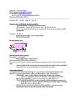 PSYB30 - Lec#1.docx
