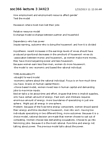 SOC366H1 Lecture Notes - Lecture 3: Household Division, Human Capital