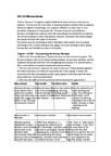 SOC223 Study Guide - Midterm Guide: Labeling Theory, Erving Goffman, Harold Garfinkel