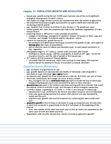 UNI101Y1 Study Guide - Life Insurance