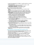 UNI101Y1 Study Guide - Transpiration, Cost, Alanine