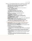 UNI101Y1 Study Guide - Nick Barton, Euptoieta Claudia, Quercus Ilex