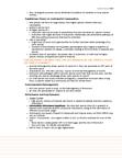 UNI101Y1 Study Guide - Sub Pop, Species Richness, Equilibrium Point