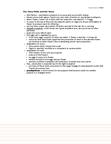 UNI101Y1 Study Guide - Coevolution, Ovipositor