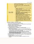 UNI101Y1 Study Guide - Introduced Species, Prunus Serotina, Digitaria