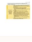 UNI101Y1 Study Guide - Trophic Cascade
