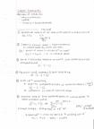 chem 123 tutorial.pdf