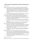 PSYC06H3 Study Guide - Midterm Guide: Sinus Rhythm, Sinoatrial Node, Mean Arterial Pressure