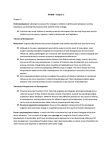 PSYB32H3 Chapter Notes - Chapter 1: Cultural-Historical Psychology, Operant Conditioning, Social Learning Theory
