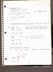 limits part 2.pdf