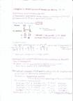 Mendelian Ratios.pdf