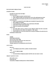 ANTHROP 1AA3 Lecture Notes - Indian Act, Aboriginal Australians, Omnibus Bill
