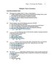 GMS 200 Study Guide - Quiz Guide: Henry Mintzberg, Formal System, John Kotter