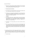 TRN125Y1 Study Guide - Pharynx, Hepatocyte, Diabetic Neuropathy