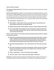 SOCB22H3 Study Guide - Quiz Guide: Conspicuous Consumption, Vacuum Cleaner, Homa Hoodfar