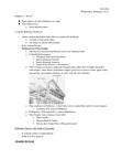 CLA160H1 Lecture Notes - Argonautica, Odysseus, Theocritus