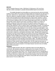 QMS 102 Lecture Notes - Active Solar, Environment And Climate Change Canada, Electric Power Transmission