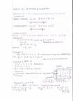 calc midterm summary part1.pdf