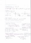 calc midterm summary part2.pdf