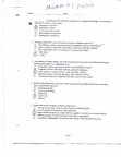 Midterm Exam Practice pg1